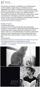 2014-10-18 - BARRIOCHINO (FB)