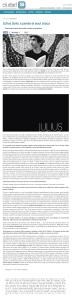 2014-10-29 - CIUDAD SI