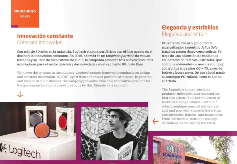 Revista Alta 01-2015