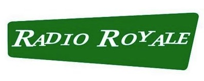 Radio Royale