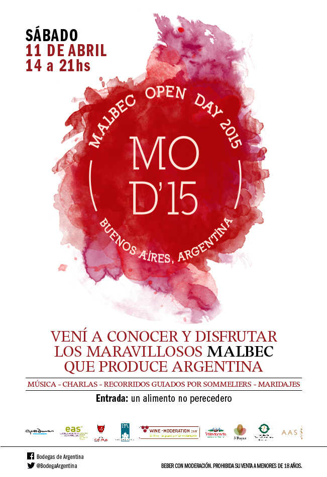 Malbec-Open-Day-2015
