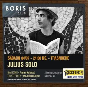 2015-07-04-boris-flyer